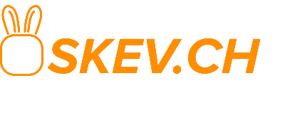 Skev.ch